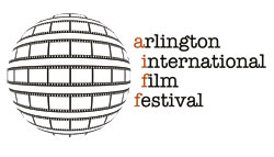 Arlington International Film Festival