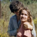 A Film and Its Era: To Our Loves - France