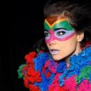 Björk - Iceland