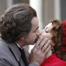 Einstein: The Theory of Love - Elena Nikolayeva - Russia