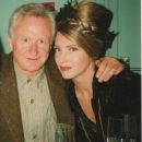 Me and Me Dad: A Portrait of John Boorman - Katrine Boorman - UK