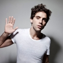 Mika - United Kingdom