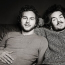 Milky Chance - Germany