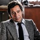 Mr. Paul - Olivier Schatzky - France
