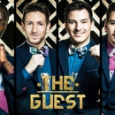 The Guest - Portugal