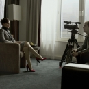 The Hotel Room - Rudi Gaul - Germany
