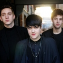 The xx - United Kingdom