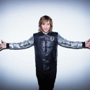 David Guetta - French Music