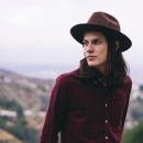 James Bay - United Kingdom