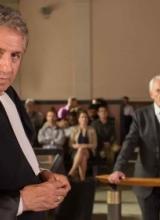 La ley de Christophe - Jacques Malaterre - Francia