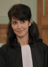 A Lei de Pauline - Philippe Venault - França