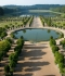André Le Notre: King Louis XIV's gardener - Jacques Vichet - France