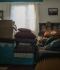 Back Home - Andrei Cohn - Romania