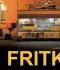 Fritkot - Manuel Poutte - Belgium