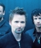 Muse - Musique Britannique