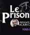 Le Prisonnier