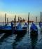 Venise - Jaques Vichet - France