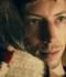 Jesteśmy falą - Sebastian Hilger - Niemcy