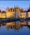 Palaces of Europe : Season 1
