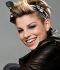 Emma Marrone - Italian Music