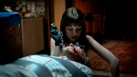 American_Mary