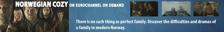 banner norwegian cozy