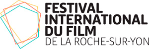Festival Internatio​nal de la Roche-sur-​Yon