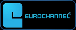 Logo_Eurochannel_nouv_sm