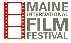 Maine International Film Festival