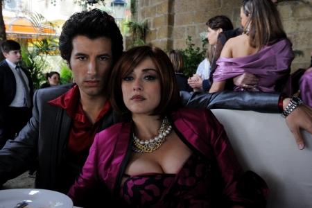 Mafia Millionaires - Italy