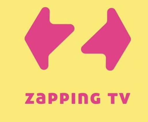 ZappingTV