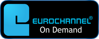eurochannel ondemand logo lr