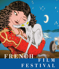 Providence French Film Festival
