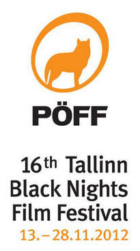 Tallin Black Night