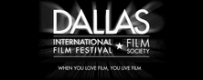 logo_dallas