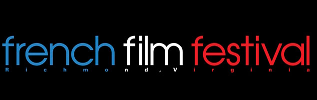 Logo_Richmond French Film Festival