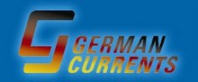 logo_germancurrents