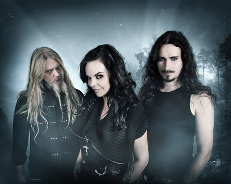 nightwish2