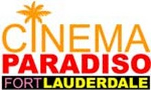 partners_cinemaparadiso