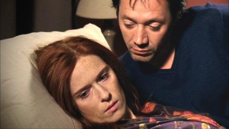 A Estranha Perfeita - Denis Malleval - França | Euro Cinema ...
